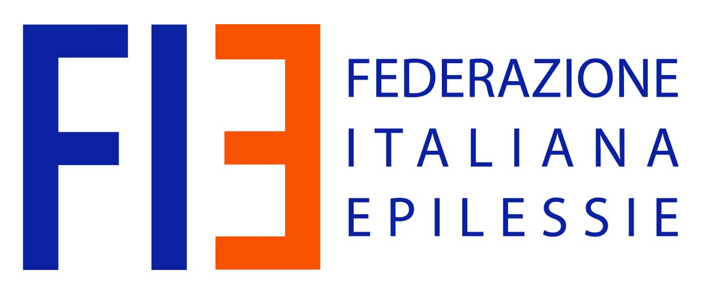 Federazione Italiana Epilessie