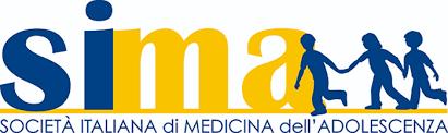 Società Italiana di Medicina dell'adolescenza